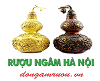 Đồ Ngâm Rượu