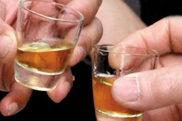Tại sao mùa hè ngâm rượu nhanh ngấm