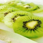 kiwi ngam ruou